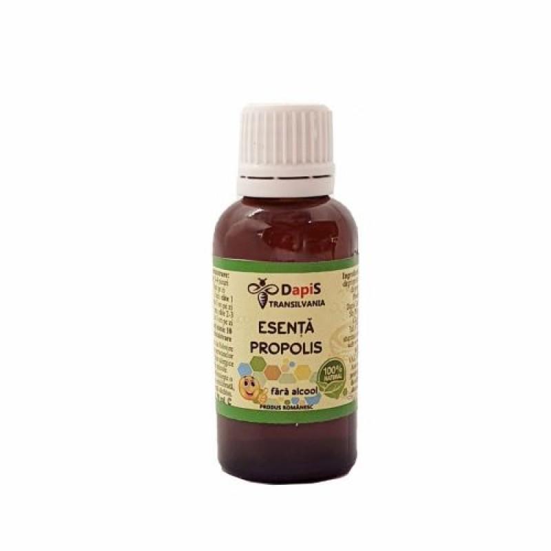 Esenta de propolis 30 ml
