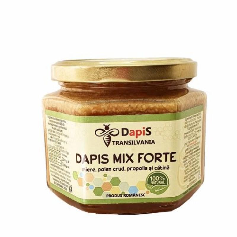 Dapis Mix Forte 450 gr.