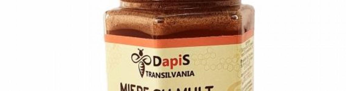 Produse cu propolis