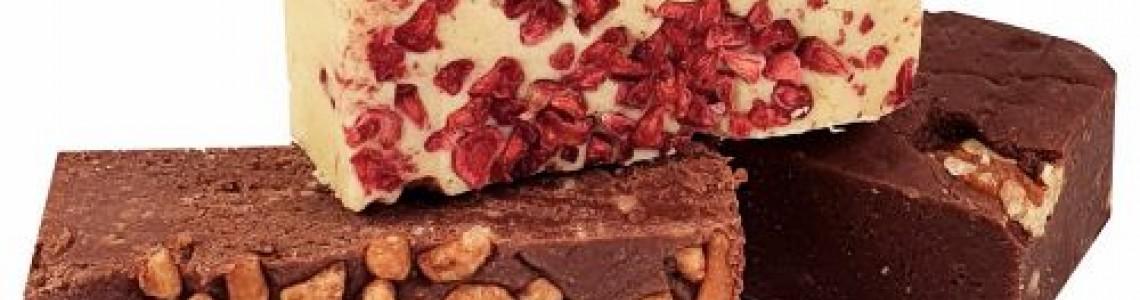 Ciocolata cu miere de albine