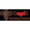 Dapis Transilvania