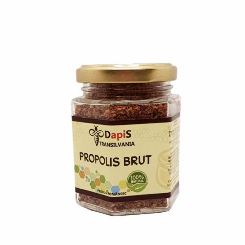 Propolis brut 100 gr